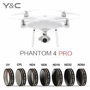 Фильтр nd64 для дрона фантом купить очки гуглес для беспилотника в находка