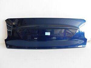 Heckklappenpanel-Cabrio-Smart-ForTwo-450-star-blue-Nr-2113