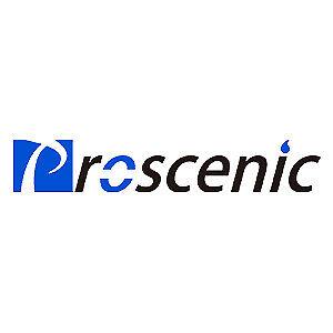 proscenicdirectsales