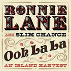 Ooh La La: An Island Harvest von Ronnie And Slim Chance Lane (2014)