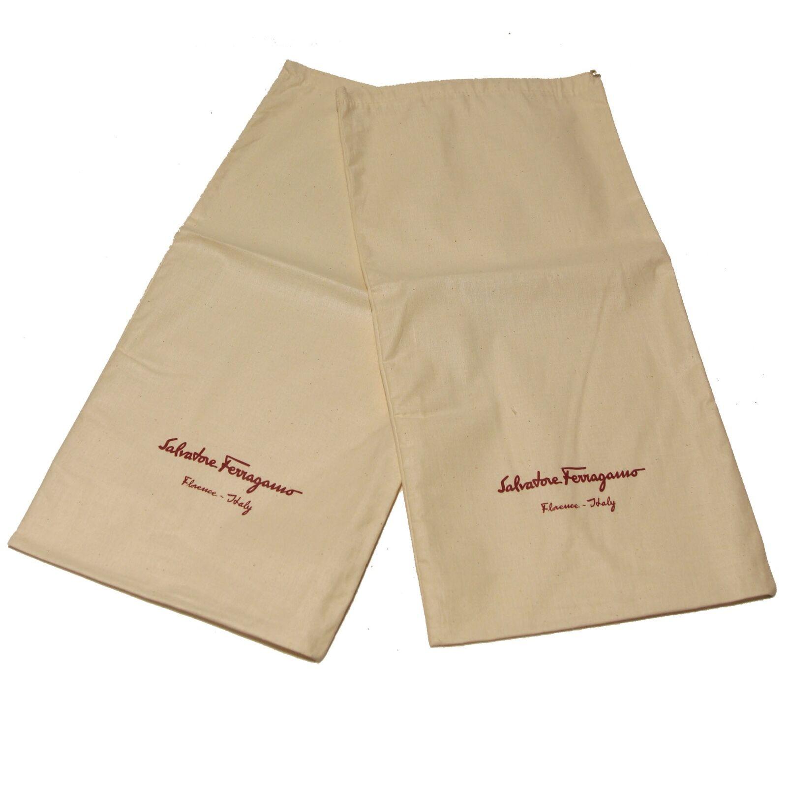 Ferragamo Brown Suede Tan Pelle Penny 13 EE Uomo Dress Casual Loafers Casual Dress Moccasin a4fcc8