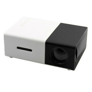 YG300-Pocket-Projector-600-Lumens-USB-SD-AV-HDMI-Input-Home-Theater