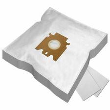 30  Staubsaugerbeutel geeignet für Miele Complete C2 Tango EcoLine 10142620