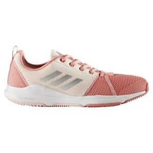 Details about ADIDAS WOMEN'S ARIANNA CLOUDFOAM BB3248 TRAINING SHOES SIZE 9.5 NWOB
