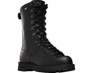 Danner Fort Ft Lewis Boots Ebay