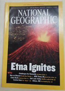 National-Geographic-Magazine-february-2002-free-postage