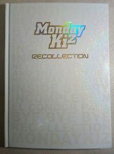 Monday-Kiz-Recollection-4-CDs-1-DVD-Photobook-Set-K-Pop