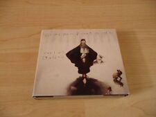 3 CD Set Xavier Naidoo - Alles kann besser werden - 2009