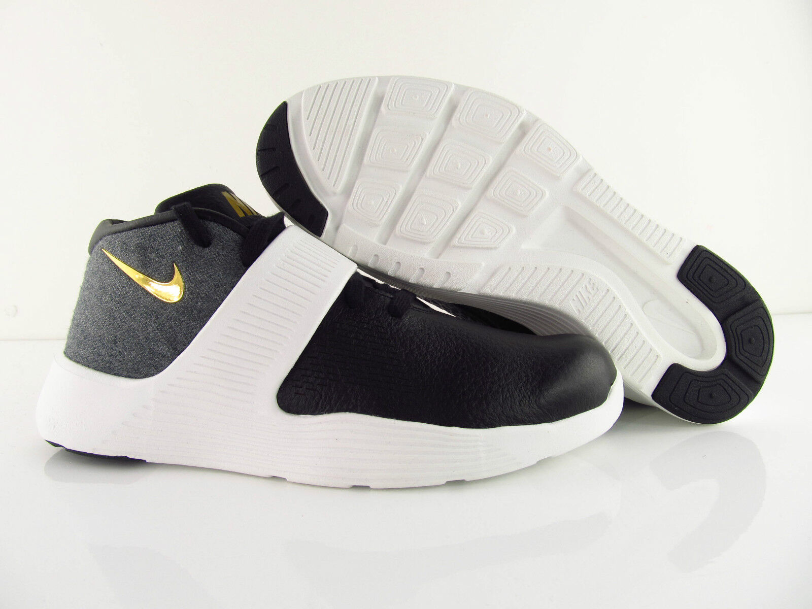 Nike Ultra XT Premium QS NFL 50th Superbowl Edition US_7.5 Eur_40.5