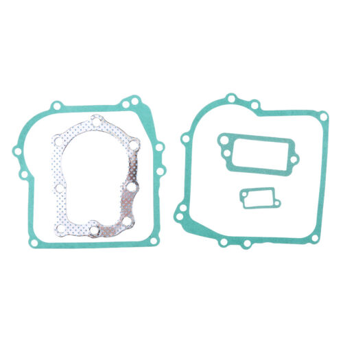 Engine Gasket Set replaces For Briggs /& Stratton 391662 4HP 110900 111900