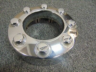 Ford New 5C34-1A096-PD 2005-2010 F250 F350 Center Cap