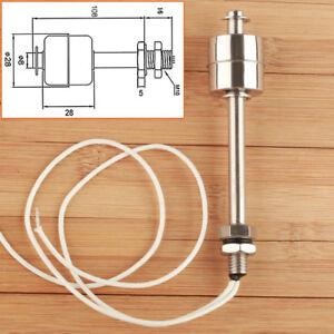 Interrupteur-a-flotteur-de-capteur-de-niveau-d-039-eau-liquide-de-reservoir-vertical