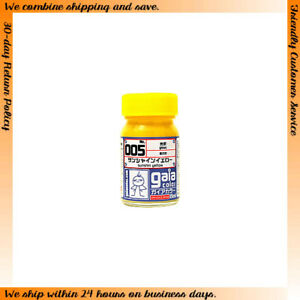 GaiaNotes-Lacquer-Paint-Sunshine-Yellow-15ml