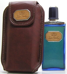 John-Sterling-Storie-di-stile-100-ml-Aftershave