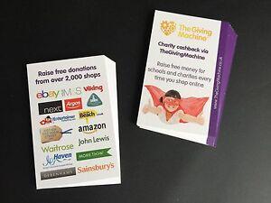 60-TheGivingMachine-charity-awareness-cards