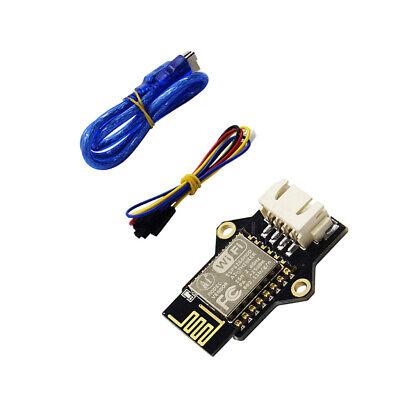 1 Piece ESP 3D Printer Parts Accessory Wireless WIFI Module Printing Module