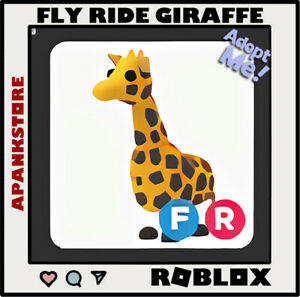 Pet Coloring Pages With Free Gift: Roblox Adopt Me - Fly ...