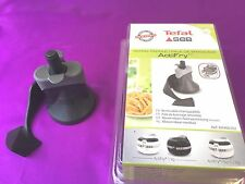 XA900302 Genuine Tefal Actifry Fryer Mixing Blade Paddle Stirring Arm With Seal