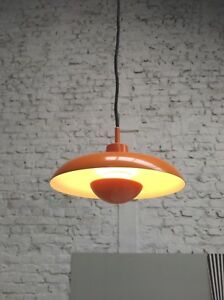 Lyfa-Piet-Hein-RA-24-Pendant-Ceiling-Lamp-lampe-1970s-Denmark-Old-Stock-box