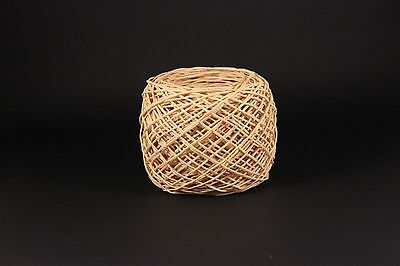 Kush Hemp Wick 420 feet - #1 Brand - Best Deal Bee Rope Hemp Line Hempwick
