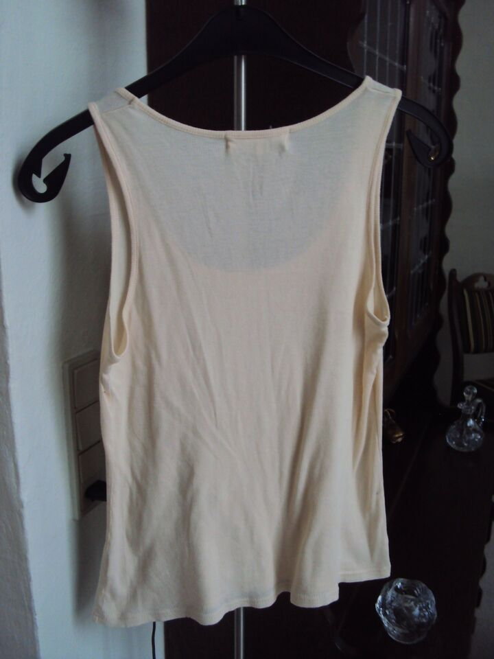 Top, Simple T-shirts , str. 36