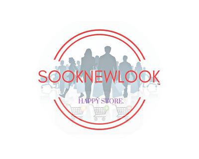 Sooknewlook