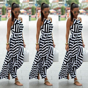 Fashion-Women-Summer-Dress-Boho-Maxi-Long-Evening-Party-Dress-Sundress