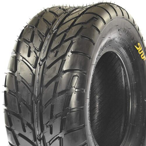 225//45x9//225x45x9 SUNF A-021 6 capas Neumático ATV QUAD E-Marcado