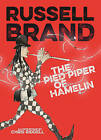 The Pied Piper of Hamelin by Russell Brand (Paperback, 2015)