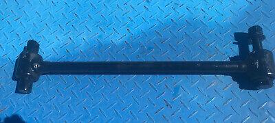 PACCAR Peterbilt ROD-RADIUS FLEX AIR Kenworth AG380 C65-6000-001 C65-6023-001