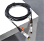 Cisco SFP-H10GB-CU 3M 10GbE Twinax Cable 37-0961 COPQAA6J A