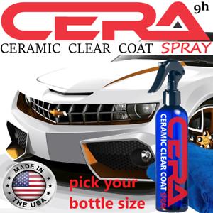 CERAMIC-CAR-COATING-PROFESSIONAL-SPRAY-NANO-9H-GLASS-COAT-PAINT-PROTECTION-GLOSS