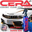 CERAMIC-CAR-COATING-PROFESSIONAL-SPRAY-NANO-9H-GLASS-COAT-PAINT-PROTECTION-GLOSS thumbnail 1