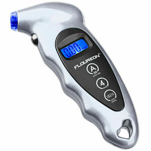 Portable-Car-Truck-Digital-LCD-Tire-Tyre-Wheel-Air-Gauge-Tester-150-PSI-Pre-G3G7
