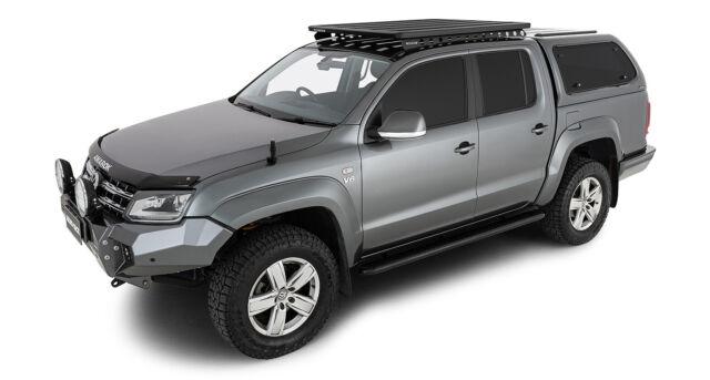 Rhino Rack Backbone & Pioneer Platform suit VW Amarok 2011 onwards - JB1007