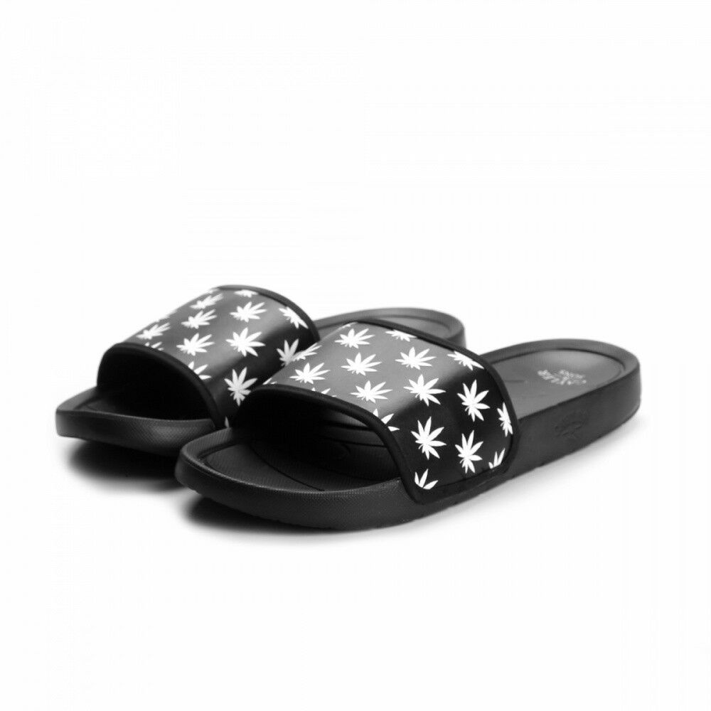 Cayler & Sons Best Budz Sandals