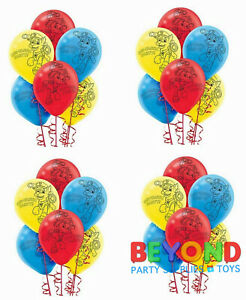 Paw-Patrol-Printed-Latex-Balloons-Party-Decoration-Supplies