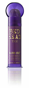 TIGI-Bed-Head-Blow-Out-100-ml-Effect-smooth-and-bright-for-24-h