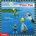 Peter Pan. CD (2004)