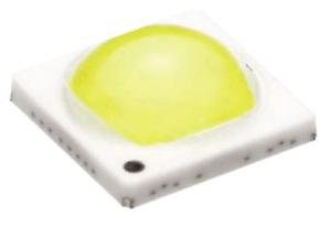 Neutral White SMD 5W LED 4000K 120° 520lm 29V Osram Duris S8 80CRI Multi Qty