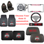 NCAA-Ohio-State-Buckeye-Pick-Your-Gear-Automotive-Accessories-Official-Licensed thumbnail 1