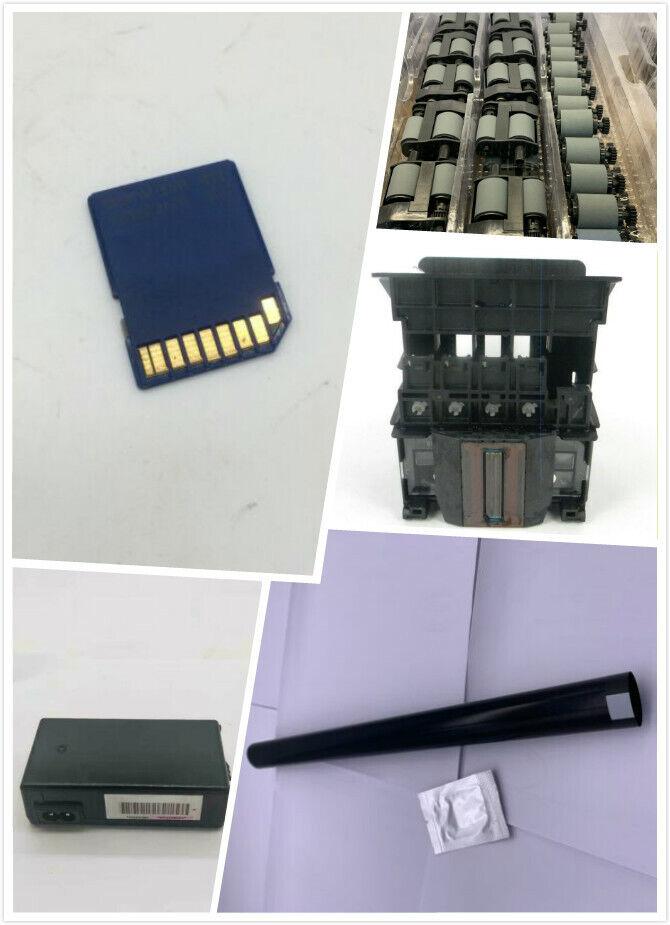printeraccessoriesstore