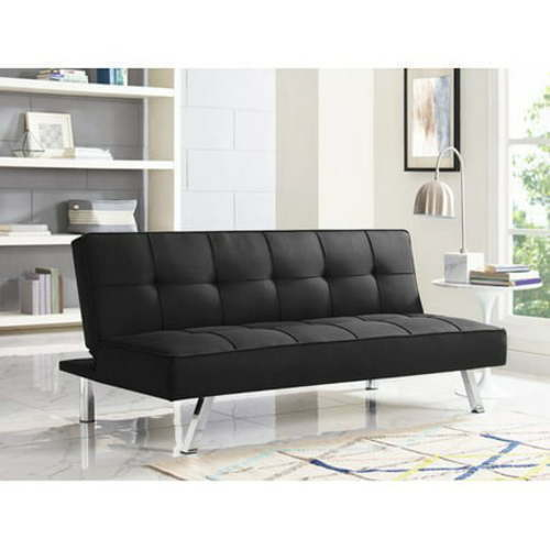 Brilliant Chelsea Convertible Sofa Bed Futon Sleeper Home Furniture Living Room Lounge New Unemploymentrelief Wooden Chair Designs For Living Room Unemploymentrelieforg