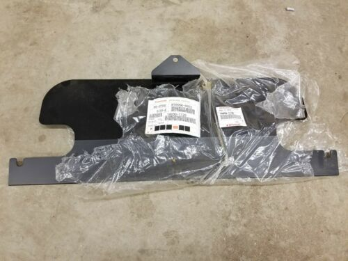 Kawasaki Mule cover seat #14090-1120