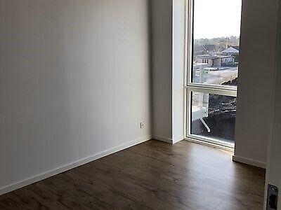 9400 vær. 2 lejlighed, m2 68, Skansehøj