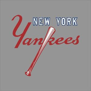 New-York-Yankees-7-MLB-Team-Logo-Vinyl-Decal-Sticker-Car-Window-Wall-Cornhole