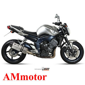 Mivv-Yamaha-Fz1-Fz1-Fazer-2014-14-Pot-D-039-Echappement-Moto-Speed-Edge