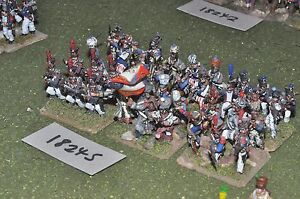25mm napoleonic  french  infantry 36 figs  inf 18245 - Derby, Derbyshire, United Kingdom - 25mm napoleonic  french  infantry 36 figs  inf 18245 - Derby, Derbyshire, United Kingdom