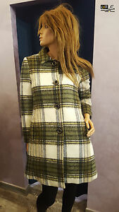 ee25e3c3ed8d Image is loading Denny-Rose-Coat-Article-64dr13022-Collection-Autumn-Winter-