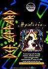 Hysteria (Classic Albums) von Def Leppard (2002)